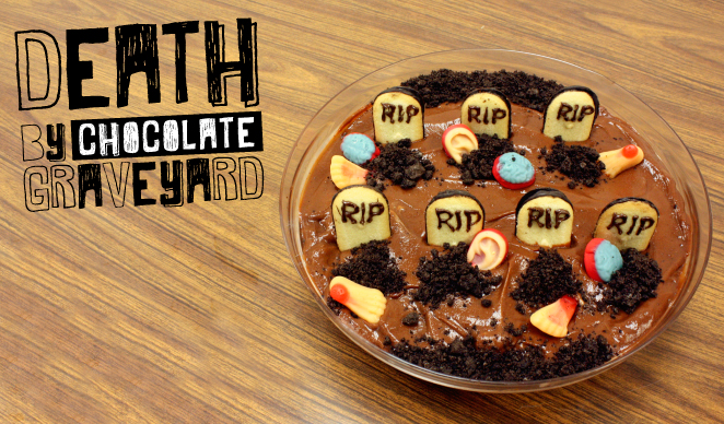 DeathbyChocolate_Cover