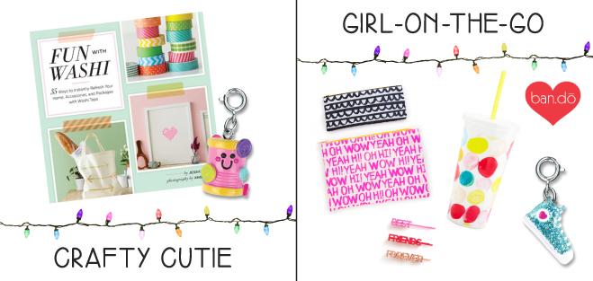 GiftGuidePost4