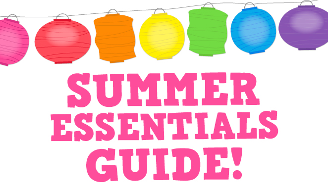 SummerGiftGuide_cover