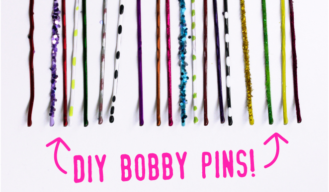 DIYBobbyPins_cover