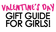 Vdaygiftguide_cover